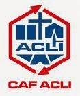 Il C.A.F. convenzionato con l'UNAL