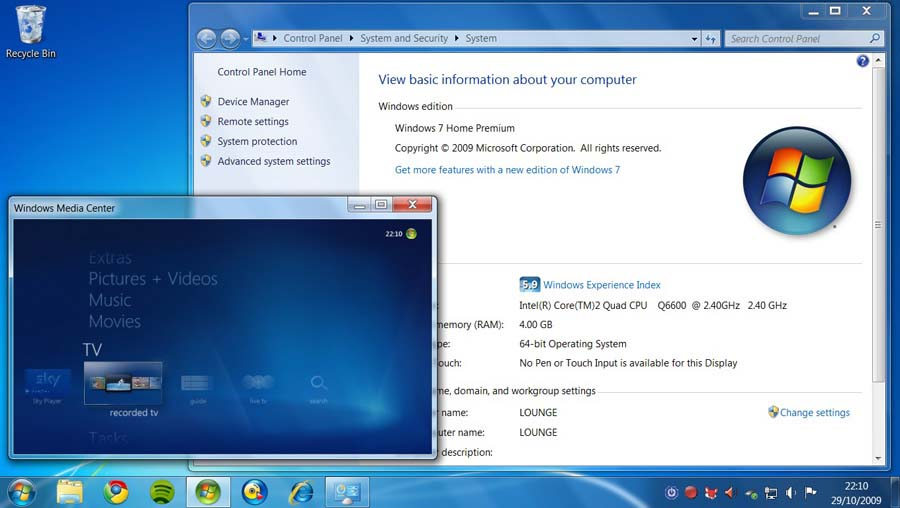 windows_7_32-bit_home_premium_x86.iso