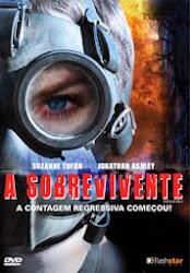 Baixar Filme A Sobrevivente (Dual Audio) Online Gratis