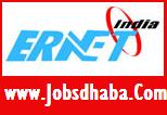 ERNET Recruitment, Sarkari Naukri