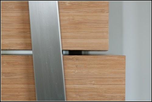wardrobe stairs