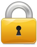 Perfect App Lock Pro v7.2.2