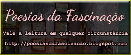Visite o Blog Amigo