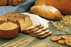 "<img src=""carbohidratos.jpg"" alt=""carbohidratos permitidos en la dieta dukan"">"