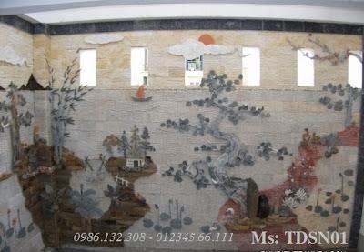 http://mynghedocdao.com/danh-sach-san-pham/237/tranh-da-tranh-soi-noi.html