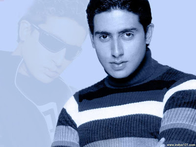 Abhishek Bachchan Wallpapers 2015