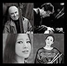 Vitold & Nam Kung Yoon Quintet