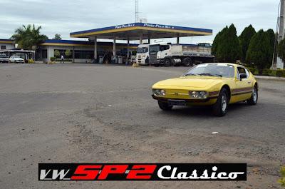 XI Rally da Serra 2012_03