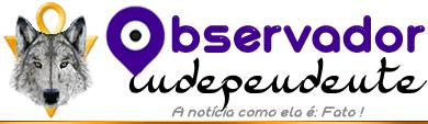 Observador Independente