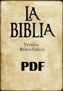 Descarga Biblia