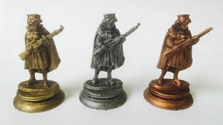 [Warlordgames] Packs de torneo