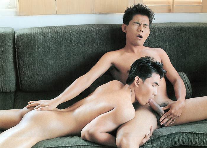 Door5 015 Hot Pictures from Door Magazine from Thailand