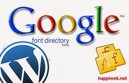 Tăng tốc cho website thiết kế bằng wordpress