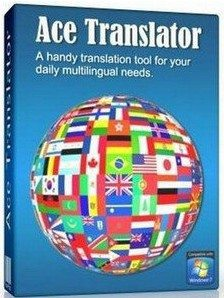 Ace Translator 9.5.7.0