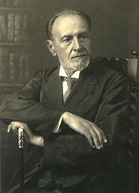 """Comisario IVÁN VUČETIĆ (Croacia 20/07/1858 - Arg 25/01/1925) Identificación """"HUELLAS DACTILARES"""""""