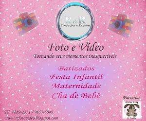 Nós indicamos! Foto e filmagem para seu evento - São Paulo