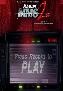 Ragini MMS 2 (2014) Hindi Movie Trailer