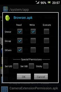 Cara-Mengembalikan-App-bawaan-system-Android-yang-Hilang