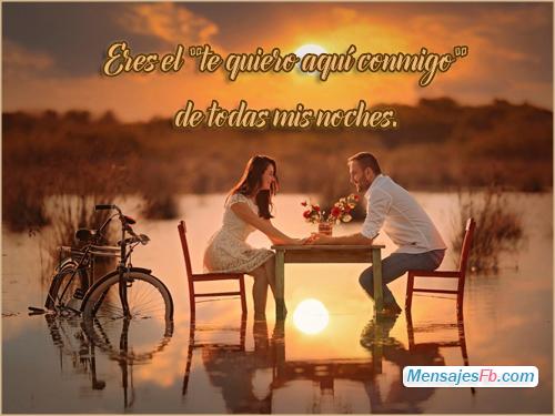 Imagenes de parejas romanticas fotos 30