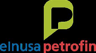 PT.Elnusa.Petrofin.Tbk.html