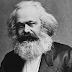 Pelean derechos de autor de las obras de Marx y Engels