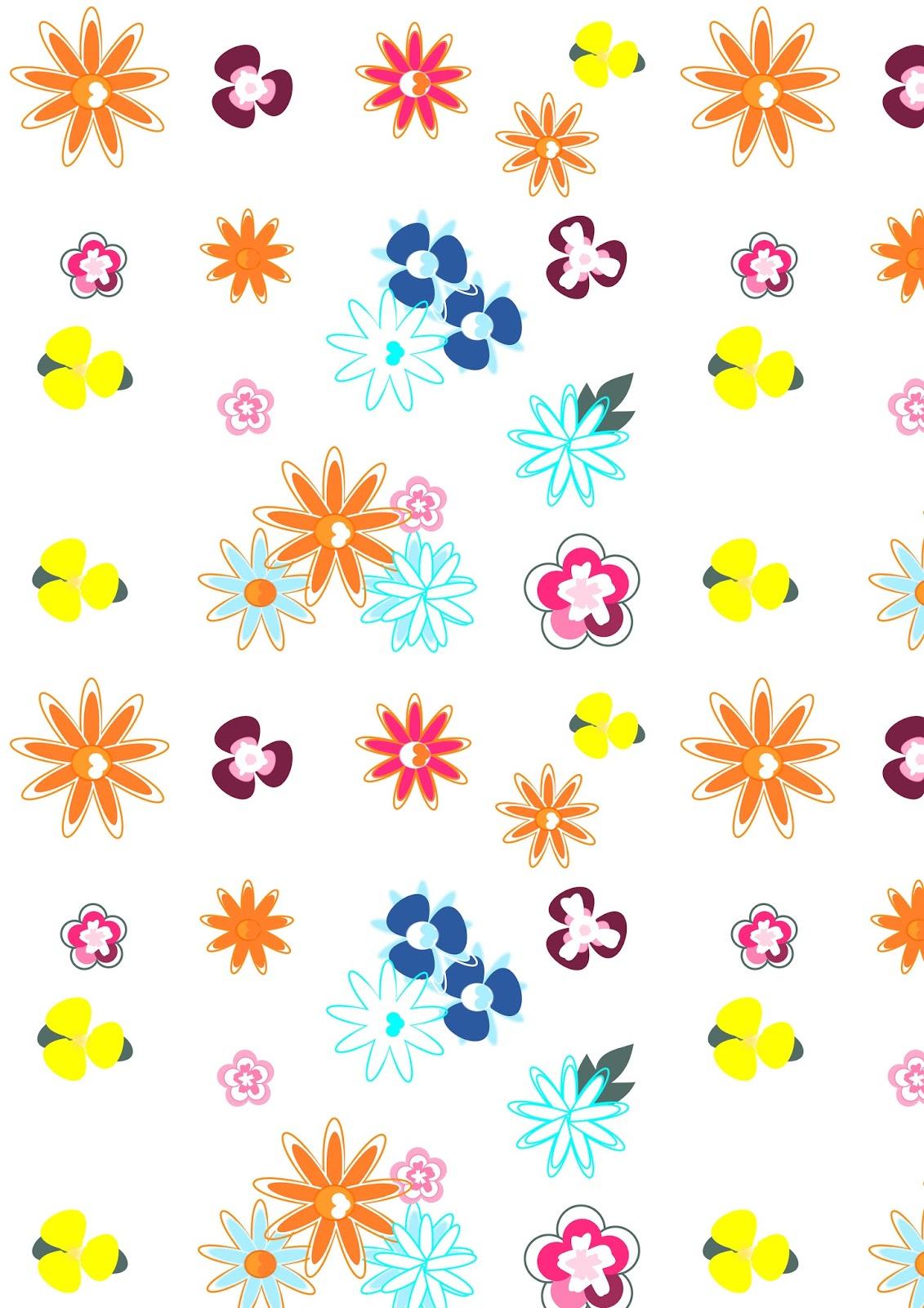 It's just a graphic of Légend Free Scrapbook Paper Printable
