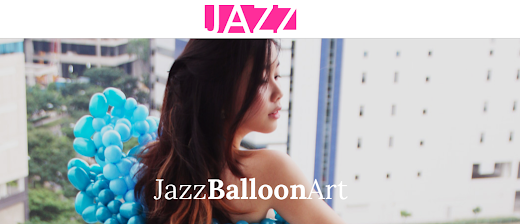 Jazz's Official Website