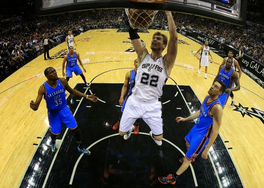 tiago-splitter-game-1-wcf-2014-nba-download-hd-full