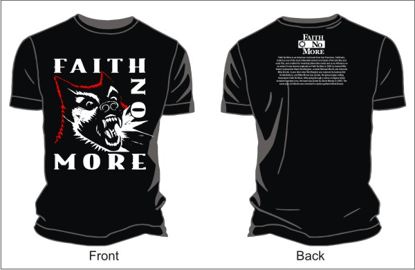 faith_no_more-faith_no_more_vector