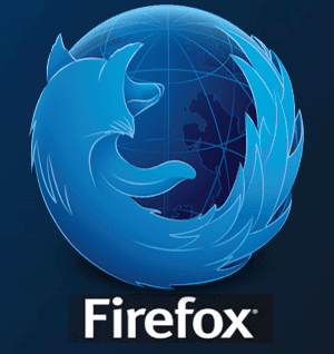 Download Firefox 64bit