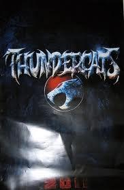 Thundercats 1×26 Online