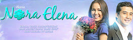 NORA ELENA, TV3.