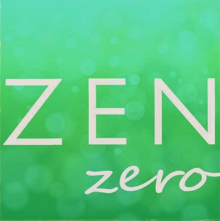 Zenzero.hu