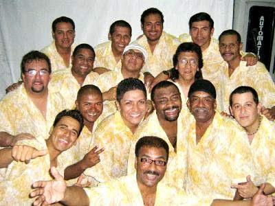 Orquesta_Camaguey
