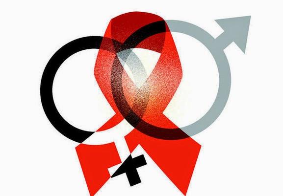 Anello intravaginale fornisce una doppia protezione contro l'HIV e la gravidanza è il primo del suo genere ad entrare in uno studio clinico