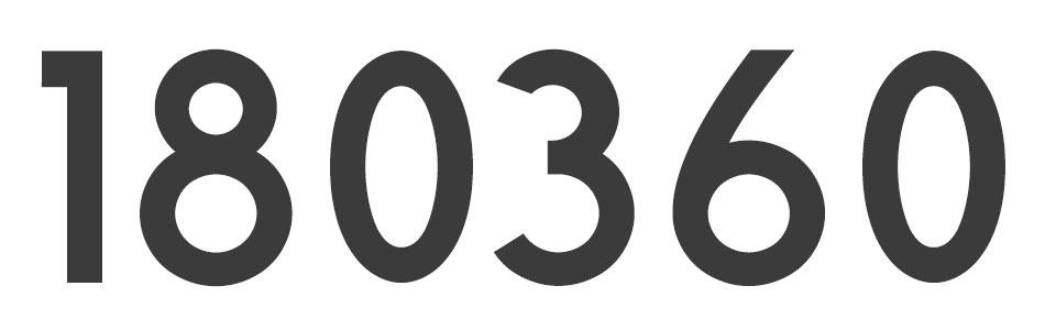 180|360