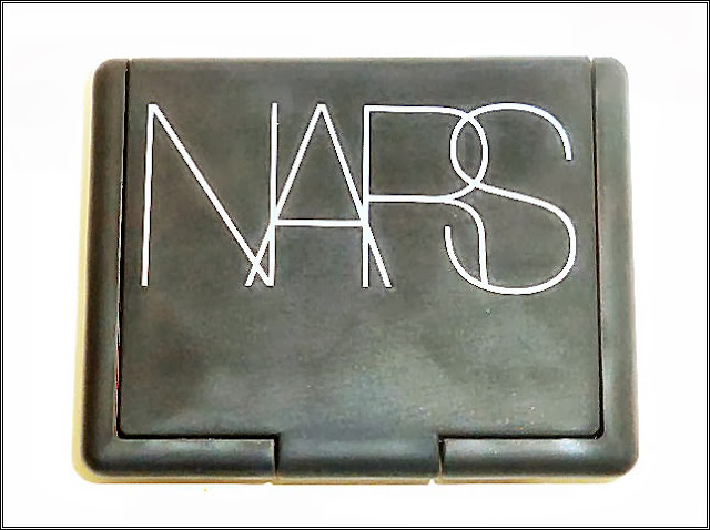 NARS Amour Blush