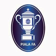Keputusan Penuh Piala FA 11 Februari 2014 Suku Akhir Pertama