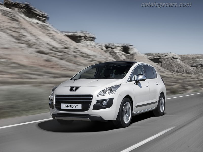 صور سيارة بيجو 3008 هايبرد 4 2012 - اجمل خلفيات صور عربية بيجو 3008 هايبرد 4 2012 - Peugeot 3008 HYbrid4 Photos Peugeot-3008-HYbrid4-2012-800x600-wallpaper-01.jpg