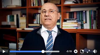 Virgil Achihai: Nu ezit să spun DA domnului Peter Costea pentru Parlamentul European!
