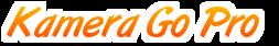 Kamera GoPro Terbaru Dan Terlengkap -  Harga Kamera GoPro