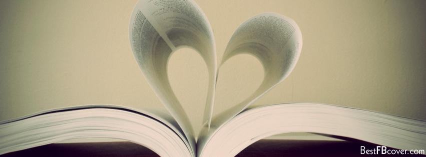 book-sheet-page-heart-facebook-cover.jpg
