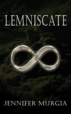 http://anightsdreamofbooks.blogspot.com/2011/05/book-review-lemniscate-fifth-novel-in.html