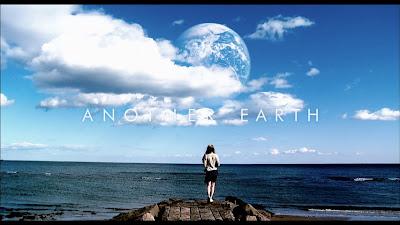 http://1.bp.blogspot.com/-DHAD7BdGY1I/Ttkg9q2wn7I/AAAAAAAABk0/nWXRI8EQXXE/s400/Another-Earth-poster.jpg