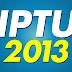 Prefeitura de Crisópolis convoca população para o pagamento do IPTU 2013