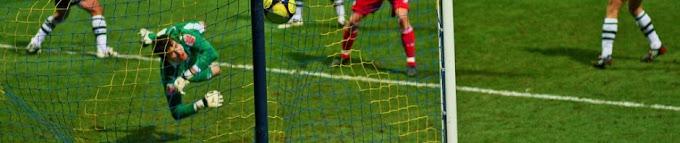 Vive Diseno: Betting Tips World Cup 2014