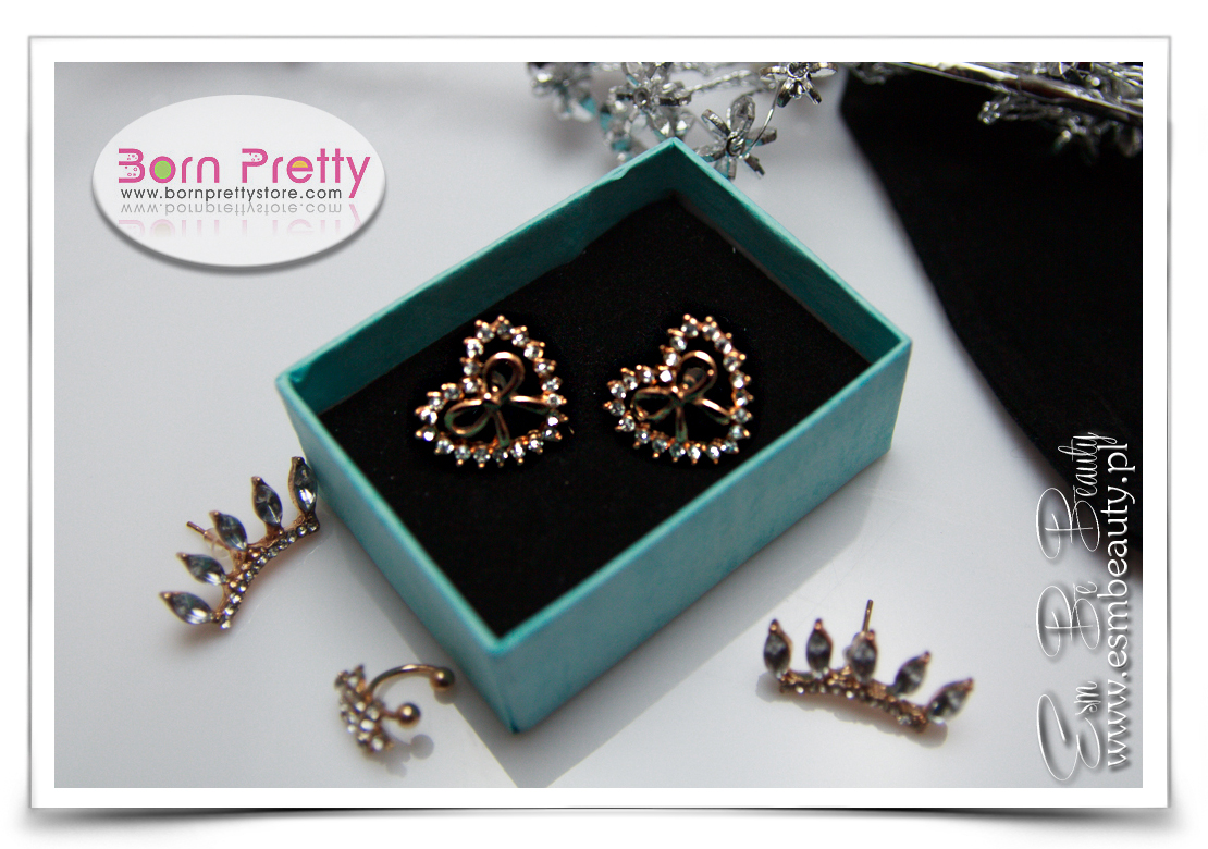 http://www.bornprettystore.com/hollow-heart-earring-bowknot-studded-stud-1pair-p-14609.html