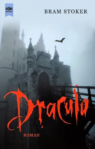 source of the legend of dracula essay