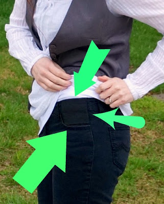 elastic+insert+black+pants.jpg