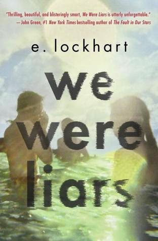 https://www.goodreads.com/book/show/16143347-we-were-liars?ac=1
